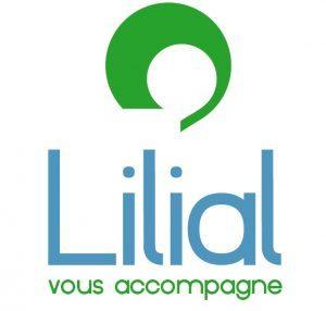 Logo de la Société Lilial